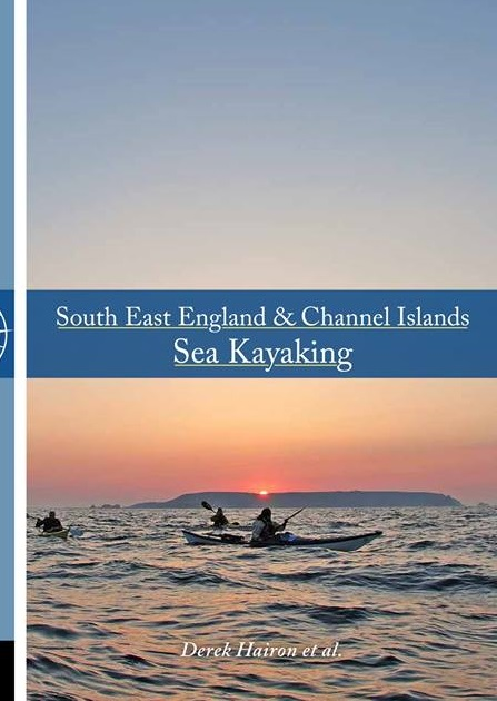 South East Sea Kayaking
