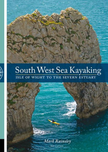 South West Sea Kayaking